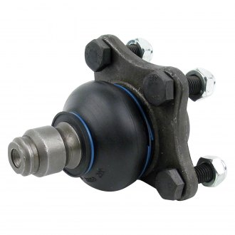 Mevotech® - Front Non-Adjustable Lower Ball Joint