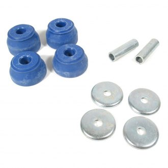 Mevotech® - Original Grade™ Front Strut Rod Bushings