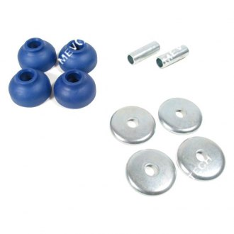 Mevotech® - Front Strut Rod Bushings