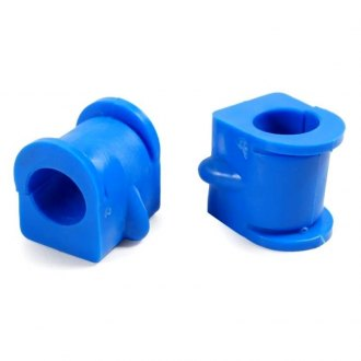 Mevotech® - Original Grade Sway Bar Bushing