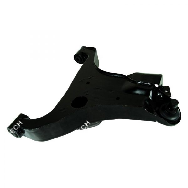 Mevotech® - Original Grade™ Front Driver Side Lower Control Arm and Ball Joint Assembly