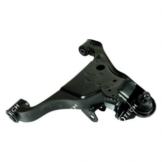 Mevotech® - Original Grade™ Front Control Arm and Ball Joint Assembly