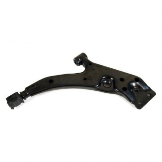 Mevotech® - Front Lower Control Arm