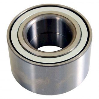 Mevotech® - Wheel Bearing