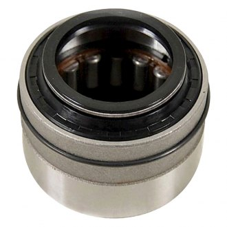 Mevotech® - Rear Wheel Bearing