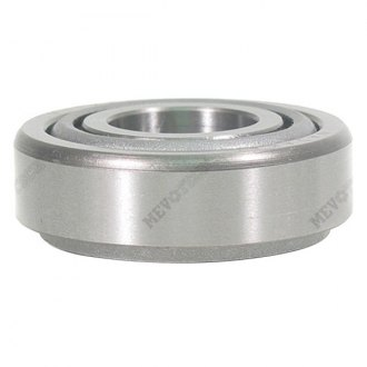 Mevotech® - Front Wheel Bearing