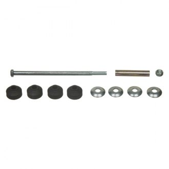 Mevotech® - Sway Bar Link Kit