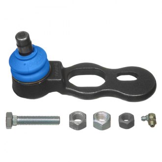 Mevotech® - Stabilizer Bar Link Kit