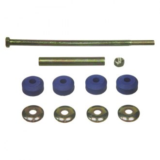 Mevotech® - Rear Stabilizer Bar Link Kit