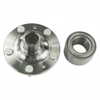 Mevotech® - Wheel Hub Repair Kit