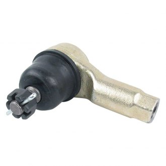 Mevotech® - Front Outer Steering Tie Rod End