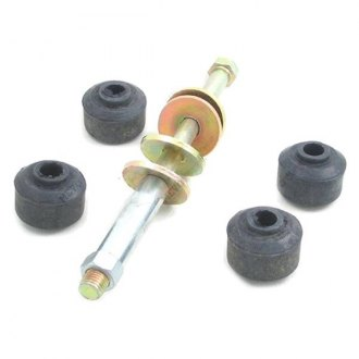 Mevotech® - Supreme™ Front Stabilizer Bar Link Kit