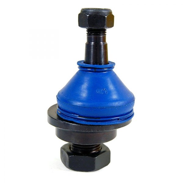 Mevotech® - Front Adjustable Upper Press-in Type Ball Joint
