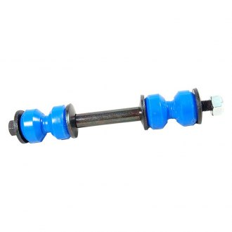 Mevotech® - Supreme™ Front Stabilizer Bar Links