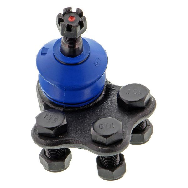 Mevotech® - Front Non-Adjustable Lower Bolt-on Type Ball Joint