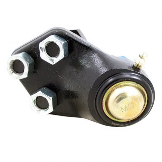 Mevotech® - Non-Adjustable Lower Ball Joint
