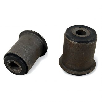 Mevotech® - Control Arm Bushings