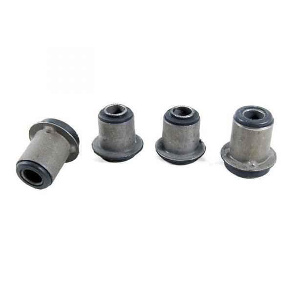 Mevotech® - Front Upper Control Arm Bushing Kit