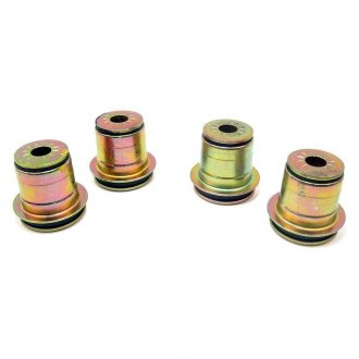 Mevotech® - Supreme™ Front Control Arm Bushings
