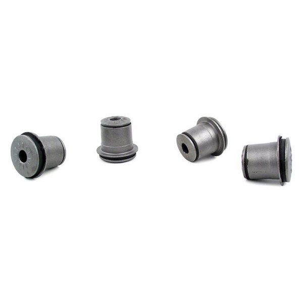 Mevotech® - Supreme™ Front Upper Control Arm Bushings