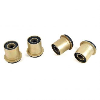 Mevotech® - Front Control Arm Bushings