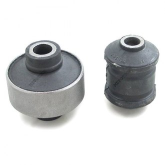 Mevotech® - Supreme™ Front Lower Control Arm Bushing