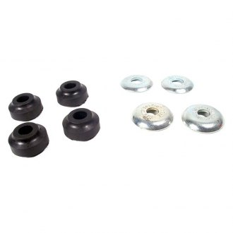 Mevotech® - Front Improved Design Strut Rod Bushing Kit