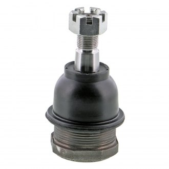 Mevotech® - Front Lower Threaded Type Ball Joint