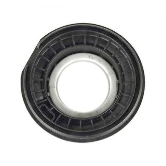 Mevotech® - Front Coil Spring Seat with Bearing