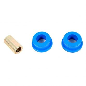 Mevotech® - Front Improved Design 2-Pc Track Bar Bushing