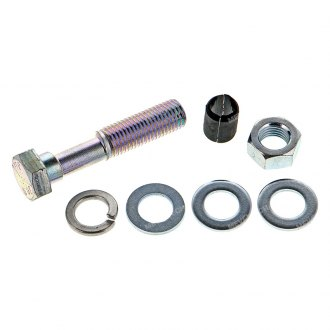 Mevotech® - Supreme™ Alignment Cam Bolt Kit