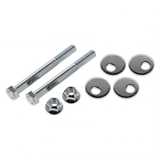 Mevotech® - Front Alignment Caster Camber Bolt Kit