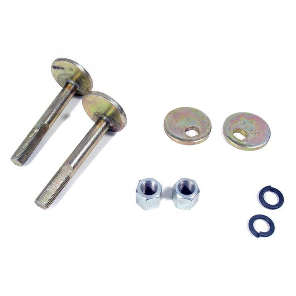 Mevotech® - Supreme™ Front Adjustable Alignment Camber Kit