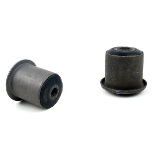 Mevotech® - Supreme™ Rear Upper Control Arm Bushing