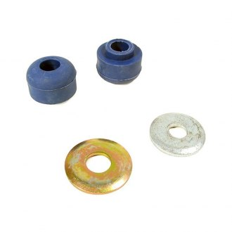 Mevotech® - Supreme™ Rear Strut Rod Bushings