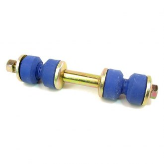 Mevotech® - Supreme™ Sway Bar Link Kit