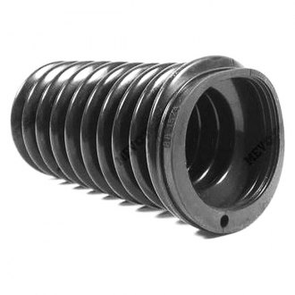 Mevotech® - Front Rack and Pinion Bellow