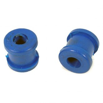 Mevotech® - Rear Sway Bar End Link Bushings