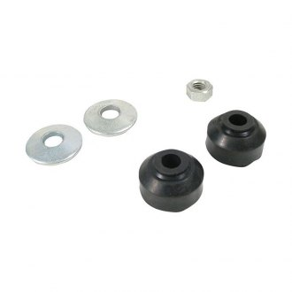 Mevotech® - Front Sway Bar End Link Bushing Kit