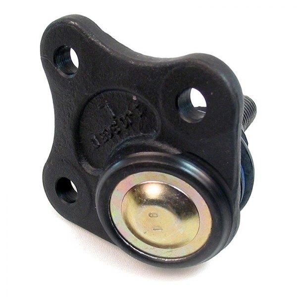 Mevotech MK90355 Lower Ball Joint