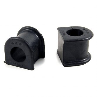 Mevotech® - Sway Bar Bushing