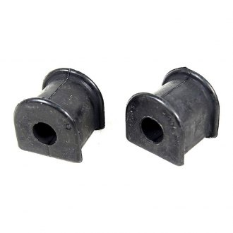 Mevotech® - Rear Sway Bar Bushing