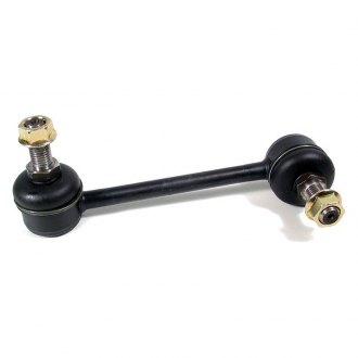 Mevotech® - Supreme™ Stabilizer Bar Links