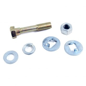Mevotech® - Supreme™ Front Alignment Camber Kit
