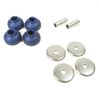 Mevotech® - Supreme™ Front Strut Rod Bushings
