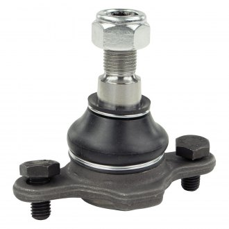 Mevotech® - Front Non-Adjustable Ball Joint