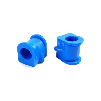 Mevotech® - Supreme™ Sway Bar Bushing