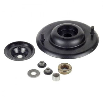 Mevotech® - Strut Mounting Kit