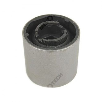 Mevotech® - Supreme™ Rear Lower Outer Trailing Arm Bushing