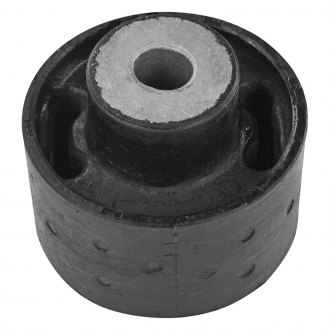Mevotech® - Supreme™ Rear Lower Axle Support Bushing